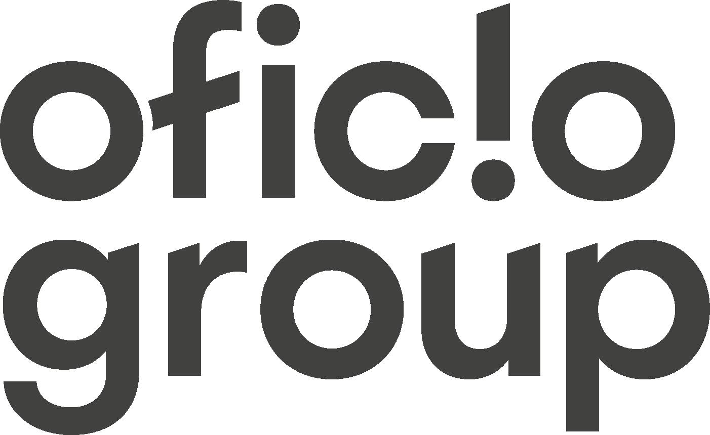 OG Logo_Black Exclamation