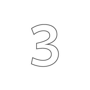 og no 3