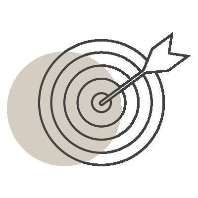 og_target