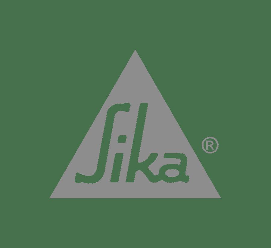 Sika_Logo