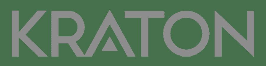 kraton-logo